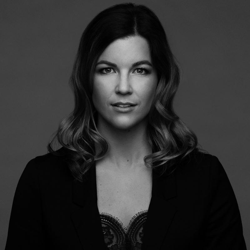 Johanna Milani Projektmanagement und Marketing Marketingfuchs GmbH