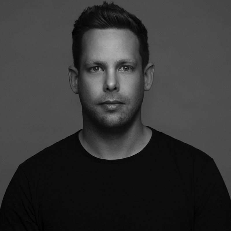 Marco Milani Geschäftsführer Marketingfuchs GmbH