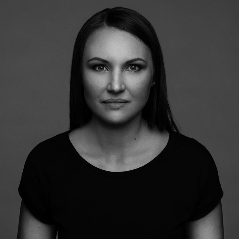 Maria Felhofer Marketing und Grafik Marketingfuchs GmbH